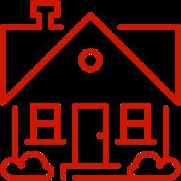 Property management - McDonald Realestate