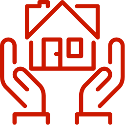 icon-house-hands@2x