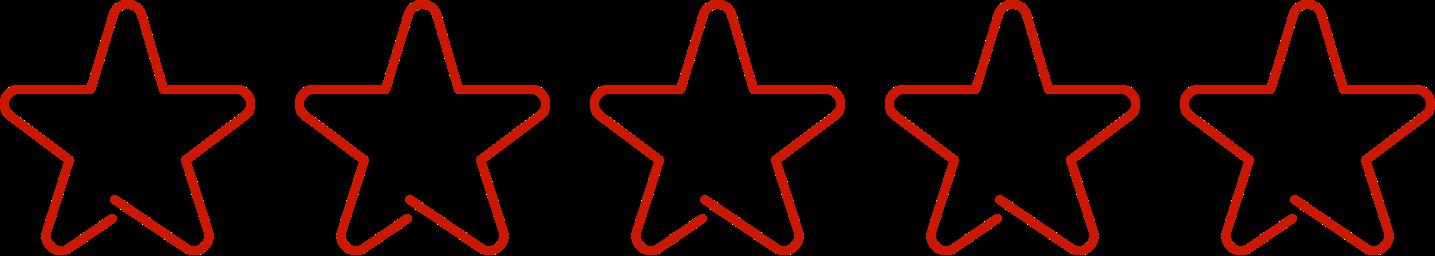 icon-star-5@2x