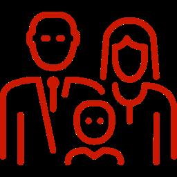icon-family@2x