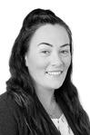 New Plymouth Property Manager Rachel Fabish