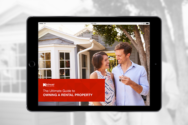 download the ultimate guide to owning a rental property